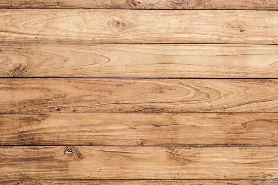 תשתית דק – תשתית עץ אלומניום או תשתית ברזל 10 טיפים מומלצים